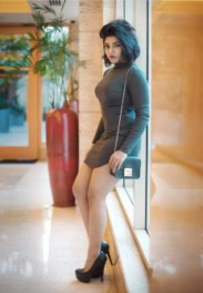 Beautiful Indian Call Girls in Dubai +971508590019
