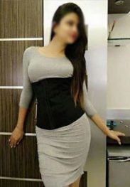 Toppest Class female Escorts in Dubai +971523209206
